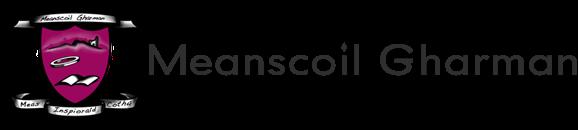 meanscoil-logo